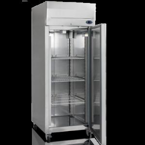 Šaldytuvas Tefcold RF710-P