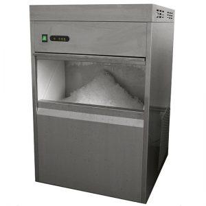 Ledo generatorius Virtus 8584