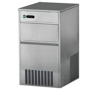 Ledo generatorius Virtus 8593