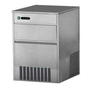 Ledo generatorius Virtus 8595