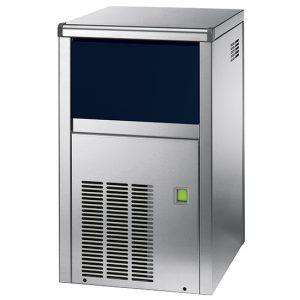 Ledo generatorius Virtus BAA0022