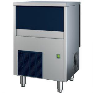 Ledo generatorius Virtus BAA0026