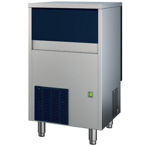 Ledo generatorius Virtus BAA0037