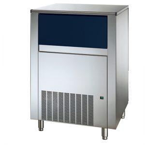 Ledo generatorius Virtus BAA0046