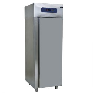 Šaldytuvas Virtus BMC0001/F