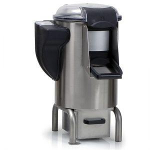 Bulvių valymo – skutimo įrenginys Virtus FLC0012/F