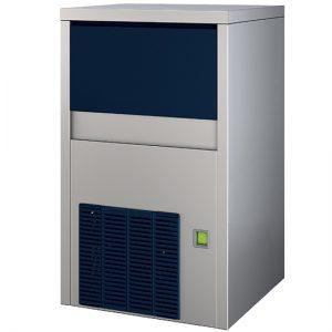 Ledo generatorius Virtus H09FNE050