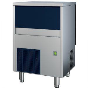 Ledo generatorius Virtus H09FNE052
