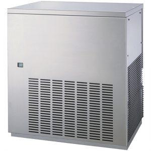 Ledo generatorius Virtus H09FNE054