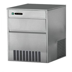 Ledo generatorius Virtus 8589
