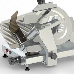 Gastronominė pjaustyklė Braher MG 350
