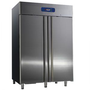 Šaldytuvas Virtus BMC0003/F
