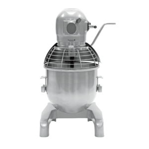 Planetarinė maišyklė Hobart A200