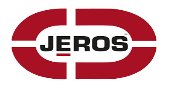 jeros172